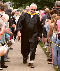 IMG_0819-06-22-05-GHS-Graduation-procession