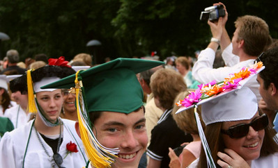 IMG_0826-06-22-05-GHS-Graduation-procession