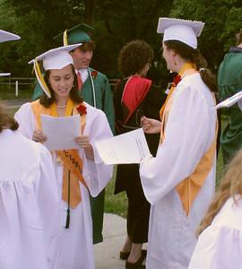 IMG_0798-06-22-05-GHS-Graduation-warmup