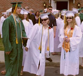 IMG_0791-06-22-05-GHS-Graduation-warmup