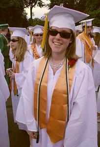 IMG_0797-06-22-05-GHS-Graduation-warmup