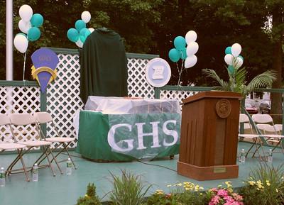 IMG_0812-06-22-05-GHS-Graduation-warmup