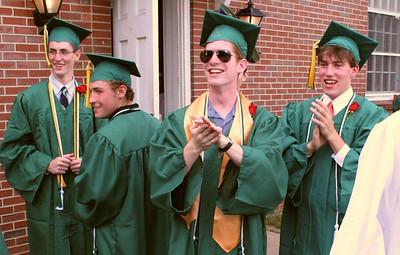 IMG_0808-06-22-05-GHS-Graduation-warmup