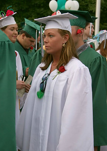 IMG_0827-06-22-05-GHS-Graduation-ceremony_filtered