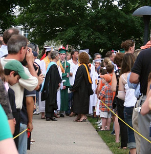 IMG_0814-06-22-05-GHS-Graduation-procession