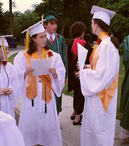 IMG_0799-06-22-05-GHS-Graduation-warmup