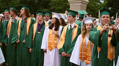 IMG_0830-06-22-05-GHS-Graduation-ceremony