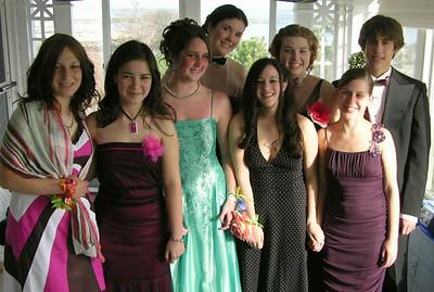 N1322-05-07-05-GHS-Jr-Prom