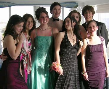 N1330-05-07-05-GHS-Jr-Prom