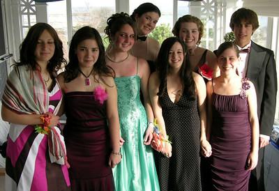 N1321-05-07-05-GHS-Jr-Prom