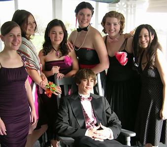 N1308-05-07-05-GHS-Jr-Prom