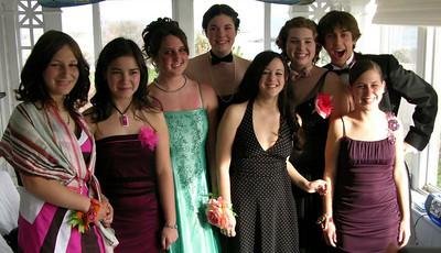 N1326-05-07-05-GHS-Jr-Prom