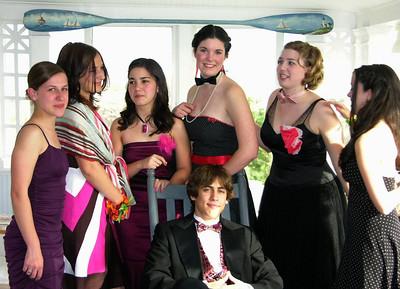 N1312-05-07-05-GHS-Jr-Prom