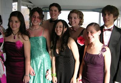 N1317-05-07-05-GHS-Jr-Prom