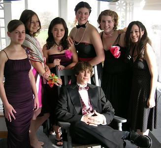 N1309-05-07-05-GHS-Jr-Prom