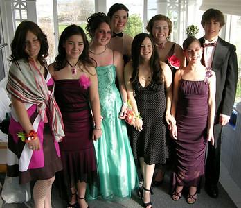 N1319-05-07-05-GHS-Jr-Prom