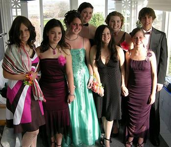 N1320-05-07-05-GHS-Jr-Prom