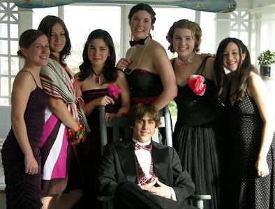 N1311-05-07-05-GHS-Jr-Prom