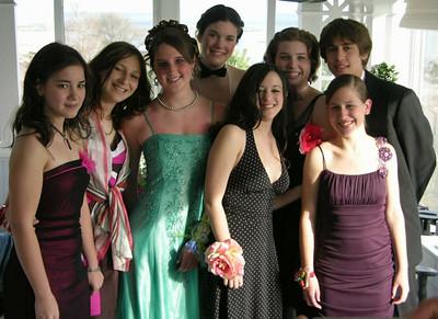 N1327-05-07-05-GHS-Jr-Prom