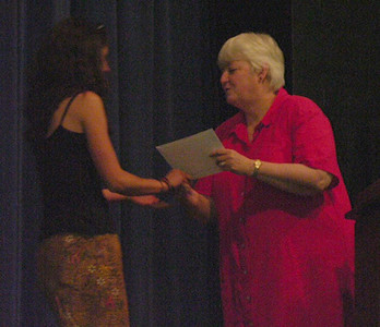 N3061-06-07-05-GHS-Senior-Awards-Night