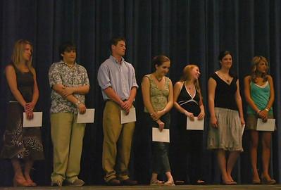 N3013-06-07-05-GHS-Senior-Awards-Night_filtered
