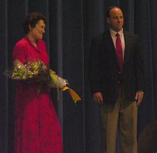 N3056-06-07-05-GHS-Senior-Awards-Night_filtered