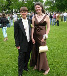 N2895-06-03-05-Senior-Prom