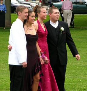 N2887-06-03-05-Senior-Prom