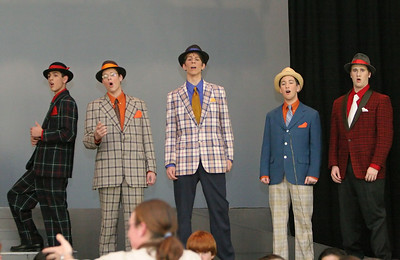 040 GHS-Guys-Dolls Rehearsal-jlb-03-29-06-2053f