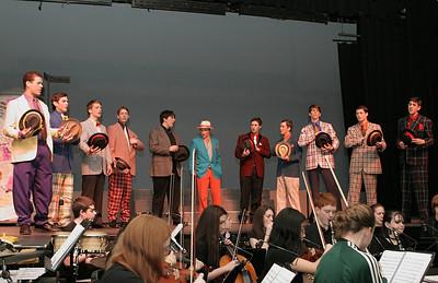 041 GHS-Guys-Dolls Rehearsal-jlb-03-30-06-2261f
