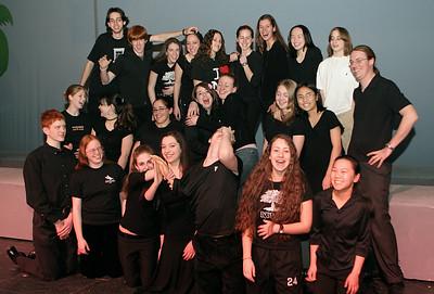 013 GHS-Guys-Dolls Rehearsal-jlb-03-30-06-2229f y