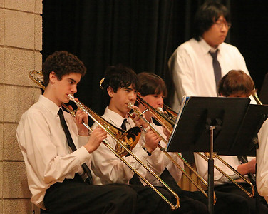 MICCA-Band-04-01-06-2419f