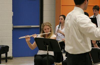 MICCA-Band-04-01-06-2392f