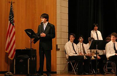 MICCA-Band-04-01-06-2400f