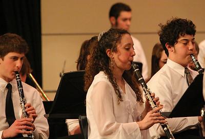MICCA-Band-04-01-06-2412f