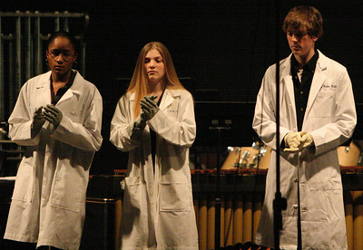 GHS Concert-01-26-06-9040 Percussion