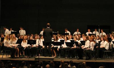 GHS Concert-01-26-06-9018 Band