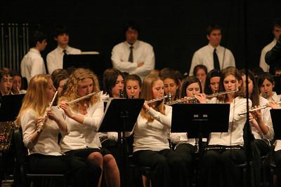 GHS Concert-01-26-06-9025 Band