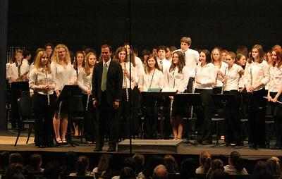 GHS Concert-01-26-06-9017 Band