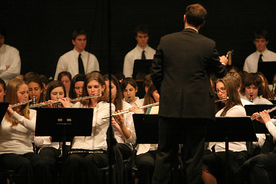 GHS Concert-01-26-06-9023 Band