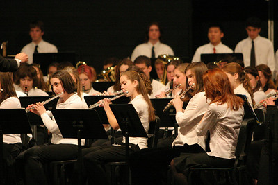 GHS Concert-01-26-06-9021 Band