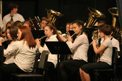 GHS Concert-01-26-06-9019 Band