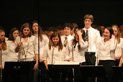 GHS Concert-01-26-06-9032 Band