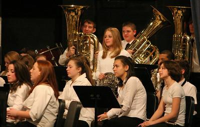 GHS Concert-01-26-06-9030 Band