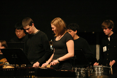 GHS Concert-01-26-06-9044 Percussion