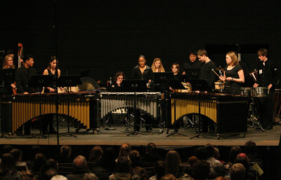 GHS Concert-01-26-06-9043 Percussion