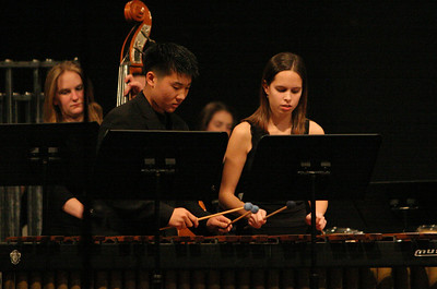 GHS Concert-01-26-06-9046 Percussion