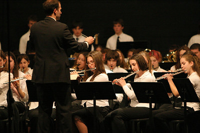 GHS Concert-01-26-06-9022 Band