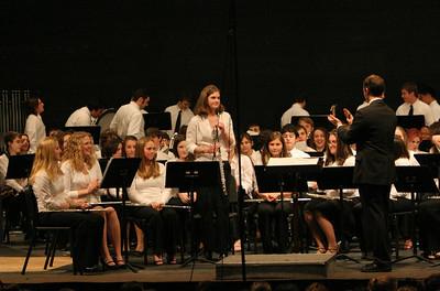 GHS Concert-01-26-06-9029 Band