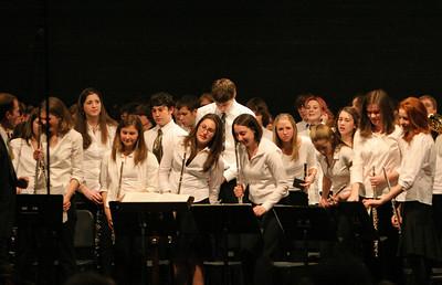 GHS Concert-01-26-06-9038 Band
